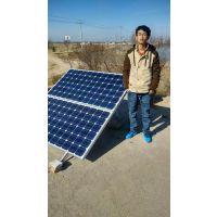 甘肃程浩供应;宁夏银川,吴忠,石嘴山400w、500w太阳能离网发电系统