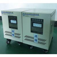 润峰电源三相变压器1kva干式隔离变压器220v转110v控制变压器定制