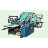 编织袋热切机 厂家直销 热切机 热切机价格