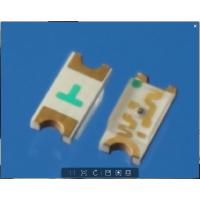 发光二极管0603黄蓝双色晶元芯片高亮0603双色led黄蓝灯珠