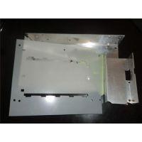 博罗环氧板、运丰环氧板厂家报价、白色环氧板规格