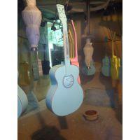 进口吉他配件自动喷漆生产设备 奥思晟