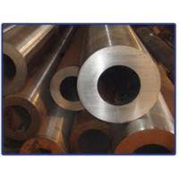中进钢铁(在线咨询)|台州P91合金钢管|P91合金钢管价格