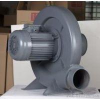 厂家直销低压鼓风机CX-100-1.5KW,隔热型减速机,鼓风机