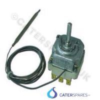 供应 EGO 5533544010 安全恒温器(零配件)