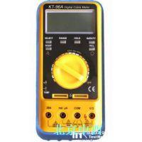 中西供电缆长度测量仪 型号:ZXM7-KT-96A库号:M395085