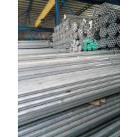 厂家直销,振鸿牌镀锌管,消防管,导线电线管,规格 齐全,价格优惠