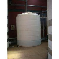 10立方塑料水箱规格、10立方塑料水箱(图)、10立方塑料水箱尺寸