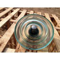 LXHY3-160玻璃悬垂绝缘子