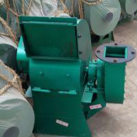 农业畜牧养殖饲料机械 供应锤片式多功能粉碎机