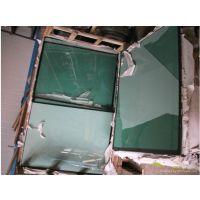 现代挖掘机80-9挡风玻璃 侧门 后盖等挖掘机配件