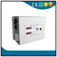 江苏GM-BC03壁挂式蓄电池充电机生产厂家