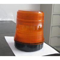 启晟 LTE-5151 LED常亮频闪警示灯机床指示灯岗亭信号灯可选择固定方式
