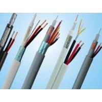 龙之翼RVV0.75mm2X12C+2mm2X1C国标电线电缆可用于机械电气控制柔性好CCC认证