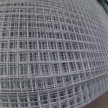 防裂网片 盖楼钢筋网 电焊网片