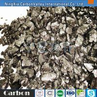 宁夏增碳剂,固定碳93、灰≤6,根据客户需求筛分,厂家直销欢迎采购!