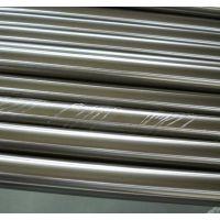 批发零售国产4J36因瓦合金 Inver低膨胀铁镍合金