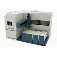国达仪器(全国)供应蒸发光散射检测器ELSD-5000KS