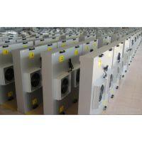 空气净化设备 金属叶片 FFU,净化洁净层流罩,风机滤网机组 禄米