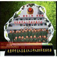 供应天津同学聚会水晶纪念品厂家,天津战友聚会水晶纪念品定做
