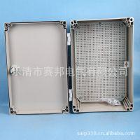 配电箱、400*300*160电控箱、电表箱、防水 式工程接线箱、可混批