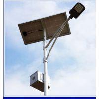 工厂低价批发新农村建设大功率太阳能路灯