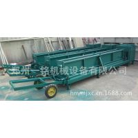 长期供应 烟道管生产机器 烟道成型机(价格便宜)