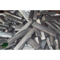 聚丰鸿运纯铁经销商,DT9高真空气密性纯铁,DT9环保纯铁价格优惠
