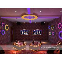 河南KTV装修设计 郑州KTV装修设计 量贩式KTV装修设计 练歌房装修设计 歌舞厅装修设计