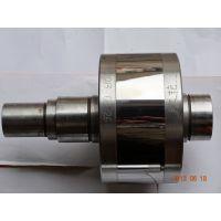 供应冷轧设备、轧钢设备、轧钢机价格、轧辊设备、螺纹钢轧钢机