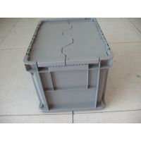 重庆塑料物流箱通用 汽车标准型 包装材料公司