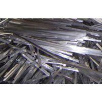 东莞废金属回收公司广东东莞市高价废金属收购公司