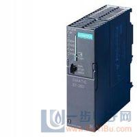 西门子S7-300CPU313C-2DP