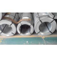 哥伦比亚地区硅钢片供应 宝钢进出口贸易公司【宝钢硅钢全球总代理】