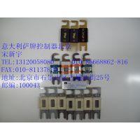萨牌控制器原装功率保险400A叉车观光车350A50A80A250A萨牌电器