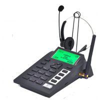 合镁G512无线固话,移动无线电话机,插卡电话机厂家