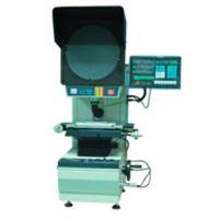 邦亿CPJ-3010投影仪反像型/万濠WCPJ-3010(反像)立式投影仪/上门