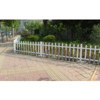 欧式尖桩护栏 热镀锌欧式护栏 角钢欧式护栏厂家