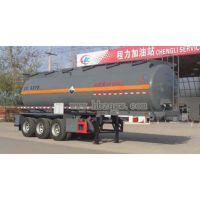 硫酸半挂运输车价格,程力腐蚀品半挂运输车