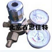 xt13759氧气减压器,氧表,氧气压力表 量热仪配件