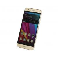 华为麦芒4贴膜,华为D199手机保护膜,高清防爆膜,钻石膜屏幕贴膜