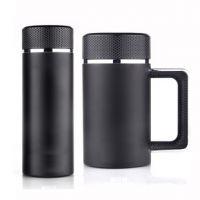 水杯定制批发,保温杯、青花瓷杯、咖啡壶定制批发