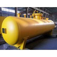 专业生产优质液氨储罐,质量保证、信誉可靠