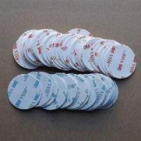 长期销售3M93020LE聚酯双面胶 耐高温双面涂布胶带 日东双面胶 导热双面胶垫