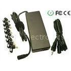 Universal Travel Automatic Laptop Power Supply Adapters 90W With 8 DC Tips