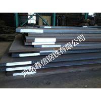 舞钢P355NL1欧标容器板/现货零售/切割加工/定扎P355NL1