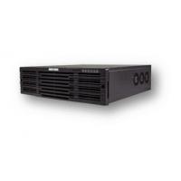 宇视工业级64路16盘位网络硬盘录像机NVR-S200-R16@64
