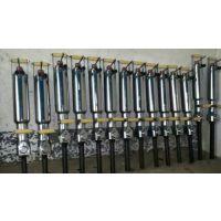 西藏分裂机_川汇液压机具厂(图)_分裂机速度