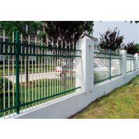 锌钢围栏安装,锌钢围栏,旺谦丝网(在线咨询)