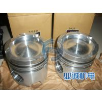 三菱Mitsubishi发电机维修配件供应商